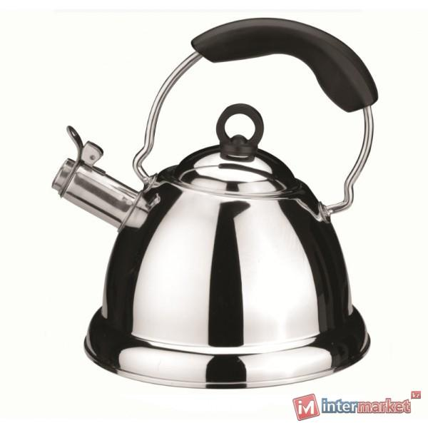 Чайник Berghoff Cook&Co (2800867) 2.5 л