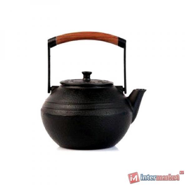 Чайник заварочный Berghoff Neo Cast Iron 3502637 1,2L