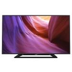 Телевизор Philips 40PFT4100/60