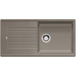 Кухонная мойка Blanco Zia XL 6 S - серый беж (517576)
