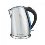 Чайник Centek CT-1030 (Матовый) 2.0л