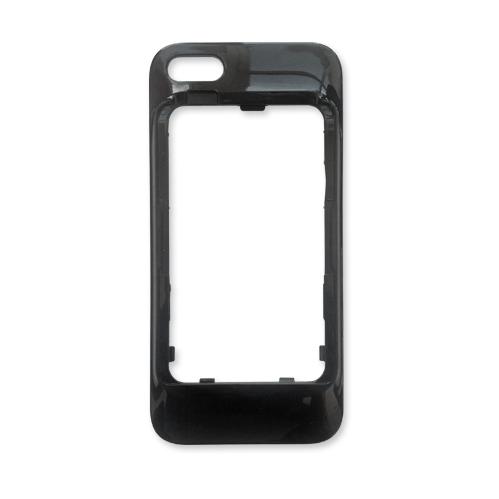Чехол Elari для CardPhone и Iphone 5, черный