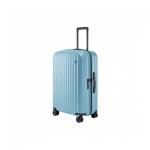 "Чемодан, NINETYGO, Elbe Luggage 28"", 6941413270625, 90л, Синий"