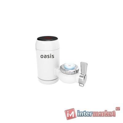 Электрический проточный водонагреватель Oasis NP-W