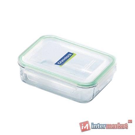 Пищевые контейнеры Glasslock MCRB-071