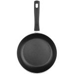 Сковорода BALLARINI Siena FSSIT 1.24