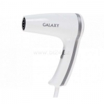 Фен для волос Galaxy GL 4350