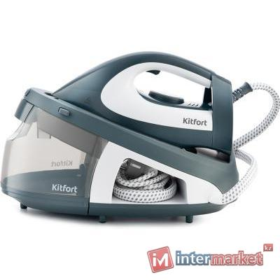 Гладильная система Kitfort KT-968