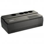 Интерактивный ИБП APC by Schneider Electric Easy Back-UPS BV1000I-GR