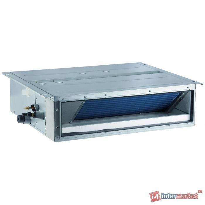 Промышленный канальный кондиционер Gree GMV-ND56PLS/A-T LP (внутренний блок)