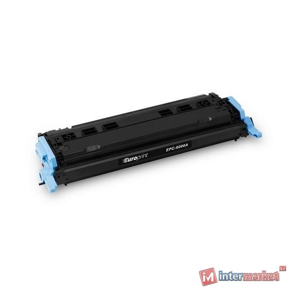 Картридж Europrint EPC-6000A