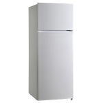 Холодильник ARG ARF-210
