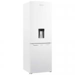 Холодильник DAUSCHER DRF-400DFWD