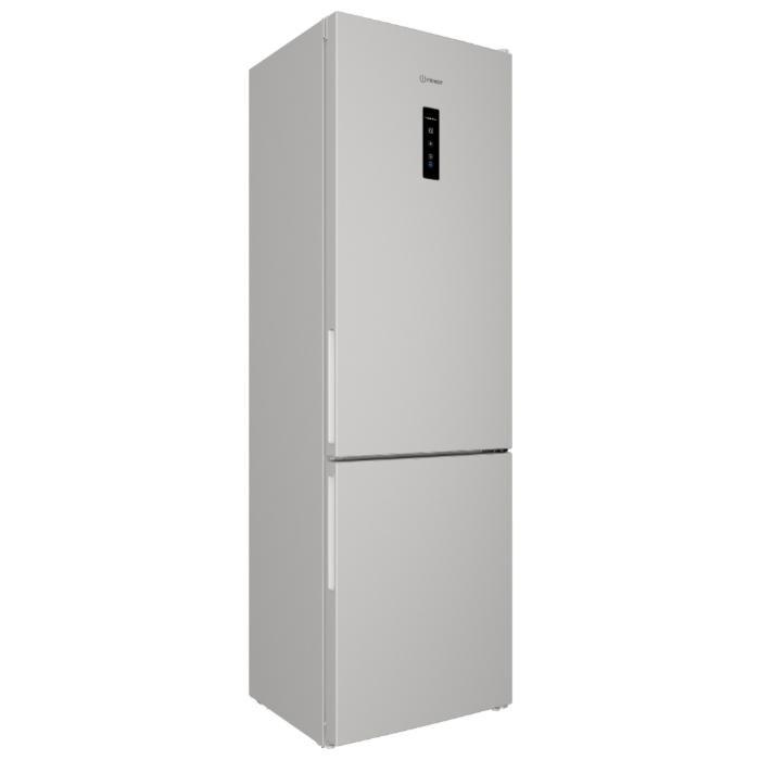 Холодильник-морозильник Indesit ITR 5200 W