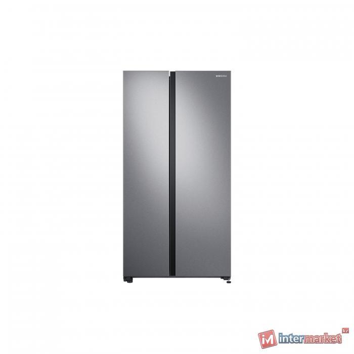 Холодильник SAMSUNG RS 61 R5041SL