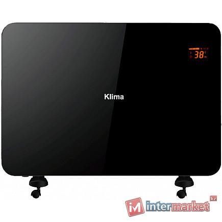 Конвектор Klima NDK15-15MR (1500w, black)