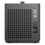 Персональный компьютер Lenovo / Legion C530-19ICB, Ci7-8700, 16GB, 256GB + 1TB, GTX1050Ti 4GB, DOS, 90JX005FKZ