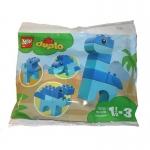 LEGO: Мой первый динозавр DUPLO 30325