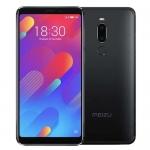 Смартфон Meizu M8 4gb/64gb