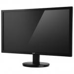 Монитор Acer K222HQLBD (UM.WW3EE.001)