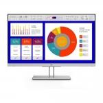 Монитор HP Europe EliteDisplay E243p Sure View Monitor 23,8 ''