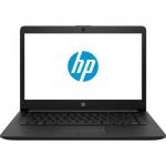 Ноутбук HP 14-cm0071ur