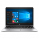 "Ноутбук HP EliteBook 850 G6 (6XE72EA) (Intel Core i7 8565U 1800 MHz/15.6""/1920x1080/8GB/256GB SSD/DVD нет/Intel UHD Graphics 620/Wi-Fi/Bluetooth/Windows 10 Pro)"