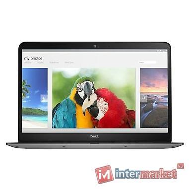 Ноутбук DELL INSPIRON 7548 (Core i5 5200U 2200 Mhz/15.6