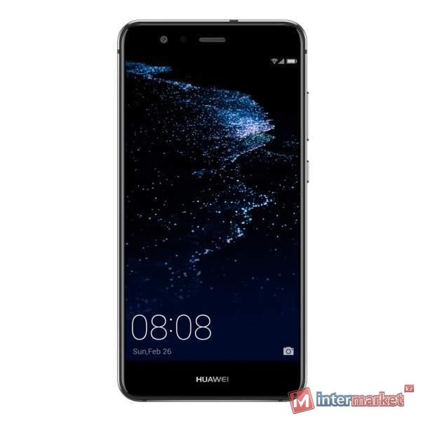 Смартфон Huawei P10 Lite 32Gb RAM 3Gb, Black