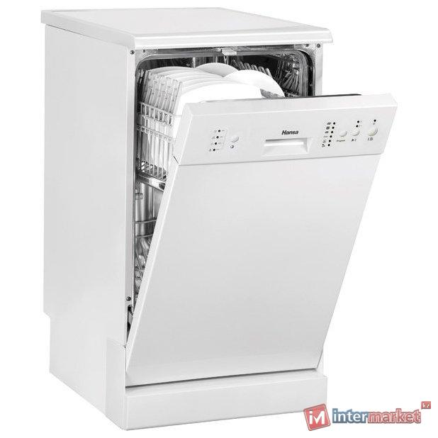 Посудомоечная машина HANSA ZWM 456 SEH