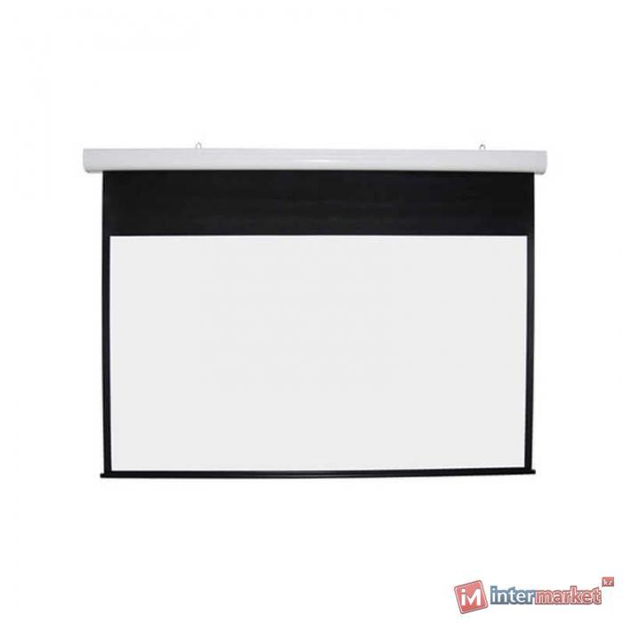 Экран моторизованный PROscreen MLE3100