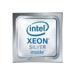 Процессор HPE P10938-B21 ML350 Gen10 Intel Xeon-Silver 4208 (2.1GHz/8-core/85W) Processor Kit