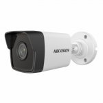 IP видеокамера Hikvision DS-2CD1023G0E-I