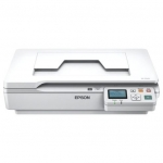 Сканеры Epson WorkForce DS-5500N