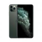 Смартфон Apple iPhone 11 Pro Max 256GB Midnight Green (MWHM2)