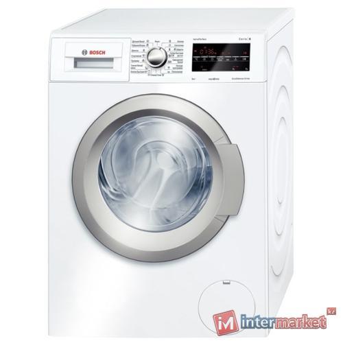 Стиральная машина Bosch WAT24441ME