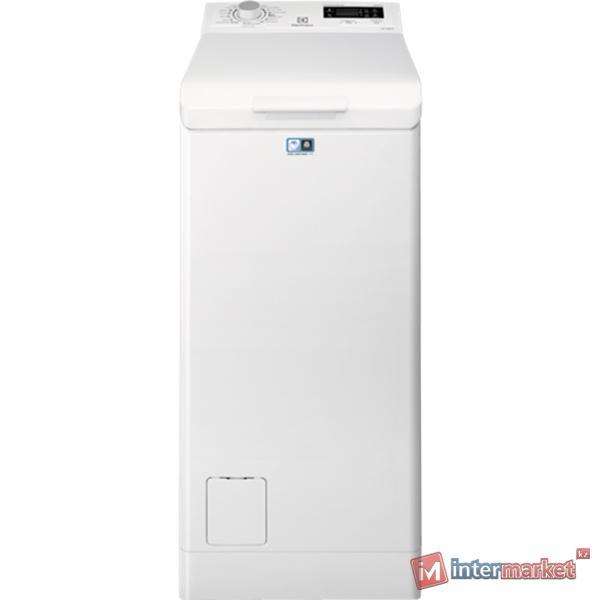 Стиральная машина Electrolux EWT 1266 FIW