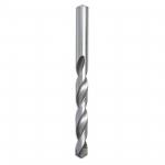 Сверло по металлу MAKITA 9,00*125 из быстрорежущей стали