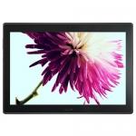 Планшет Lenovo Tab 4 TB-X704L 64Gb, Black