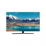 "Телевизор Samsung UE50TU8500U 50"" (2020)"