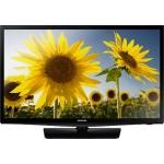 Телевизор Samsung UE28H4000