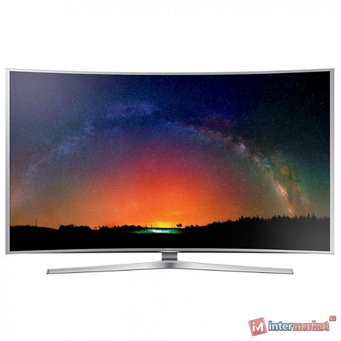 Телевизор Samsung UE65JS9000T