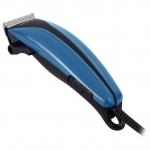 Триммер для волос POLARIS PHC 0705