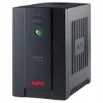 Интерактивный ИБП APC by Schneider Electric Back-UPS BX1100LI
