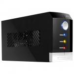 Интерактивный ИБП SVC V-500-F