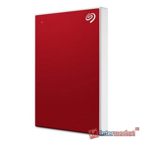 2 ТБ Внешний HDD Seagate One Touch [STKB2000403]