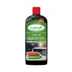 Средство ECO&CLEAN WP-028 для очистки духовок и СВЧ, 250 мл.