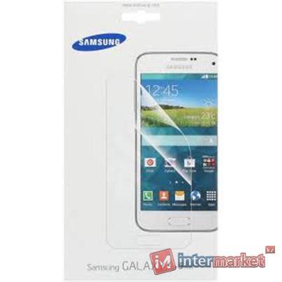 Защитная пленка для Galaxy S5 mini ET-FG800CTEGRU